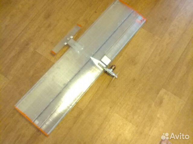Кордовая модель самолета с мотором и управлением  89063901161 купить 3