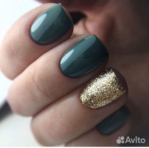 Наращивание ногтей, покрытие шеллак 89994311353 купить 9