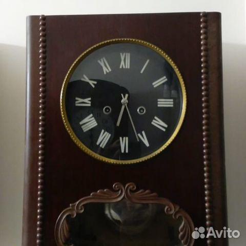 Часы настенные янтарь на авито продам часы дизель продать
