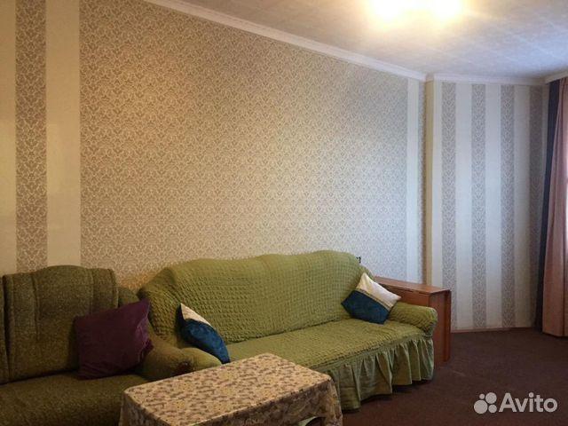 купить 3-комнатную проспект Новгородский 35