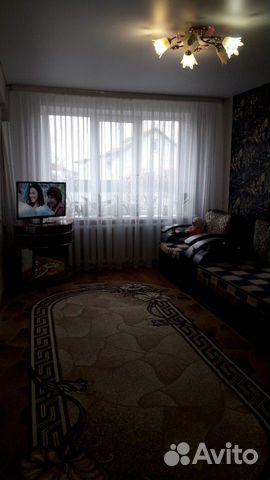 Дом 66 м² на участке 15 сот. 89158086020 купить 5