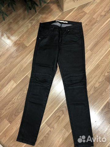 Джинсы Inwear в отличном состоянии  89114694645 купить 1