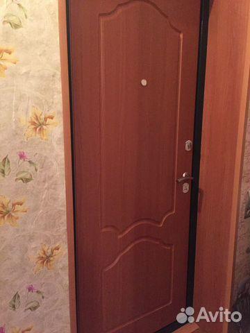 2-к квартира, 43 м², 4/5 эт. 89587223643 купить 4