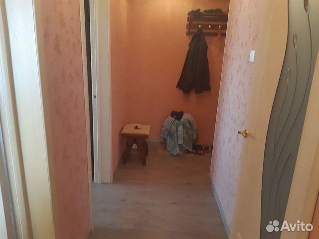 2-к квартира, 43 м², 2/2 эт. купить 4