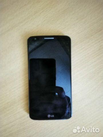 Телефон LG G2  89197516700 купить 1