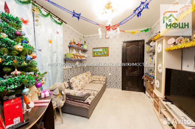 3-к квартира, 50.9 м², 2/3 эт. 88142777888 купить 8