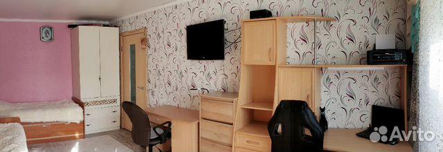 2-к квартира, 44 м², 5/12 эт. 89199570888 купить 10
