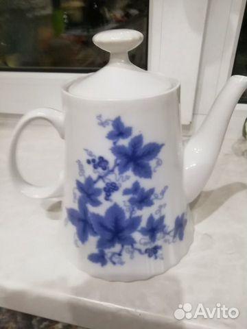 Сервизы чайные Германия,Польша 89515554156 купить 9