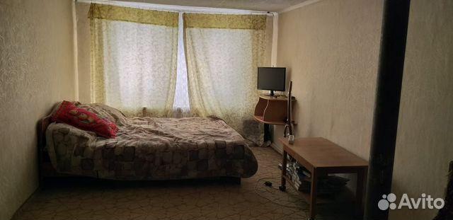 Дача 70 м² на участке 12 сот. 89248940167 купить 6