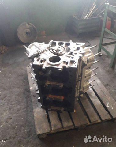 Двигатель ямз 238 М 2 Наши специалисты производят  89056335962 купить 1
