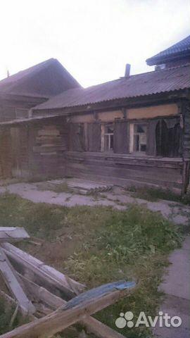 Дом на слом  89033784598 купить 3