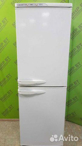 Холодильник Stinol. Большой выбор купить 1