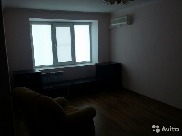 3-к квартира, 81 м², 4/5 эт. купить 8