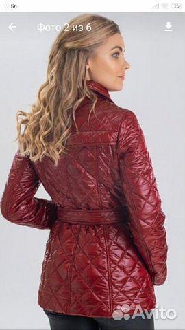Куртка  283010 купить 2