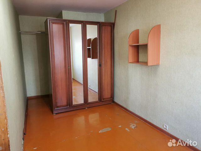 2-к квартира, 45 м², 3/4 эт. купить 5