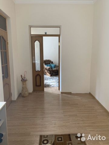 Дом 90 м² на участке 4 сот. купить 6