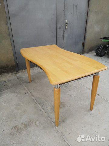 Стол массив  89892152464 купить 2