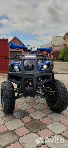Hunter 250s 89832603486 купить 1