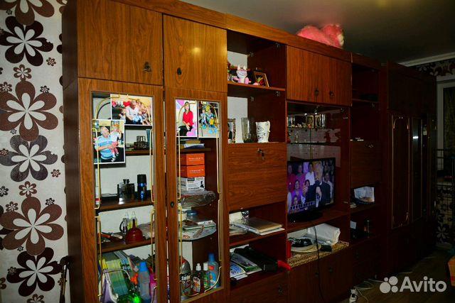 Комната 17 м² в 2-к, 3/5 эт. 89877461054 купить 4