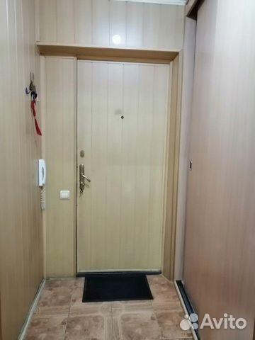 4-к квартира, 83 м², 4/10 эт. 89606302285 купить 5
