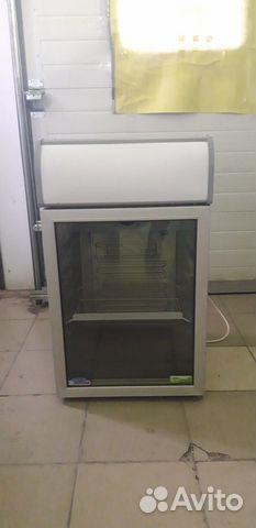 Холодильник барный 89224809947 купить 5
