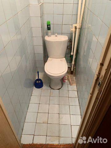 2-к квартира, 50 м², 5/14 эт. 89674212962 купить 6