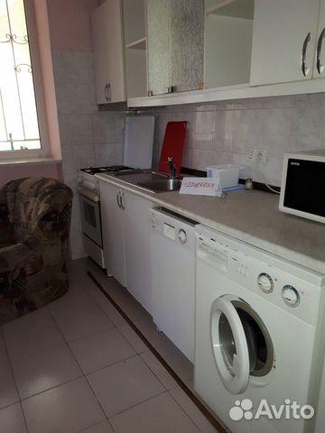 2-к квартира, 58 м², 1/3 эт. 89787053096 купить 2