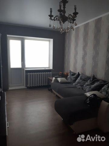 1-к квартира, 30 м², 5/5 эт. 89678238385 купить 2