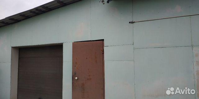 Дом 164 м² на участке 10 сот. купить 3