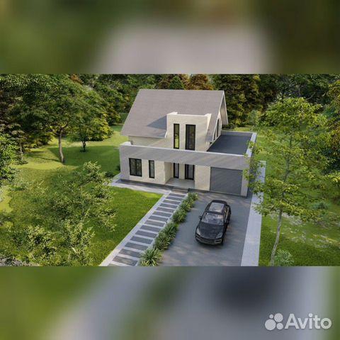 Проектирование 89053756455 купить 3