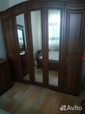 Шкаф, шифоньер 89894721616 купить 3