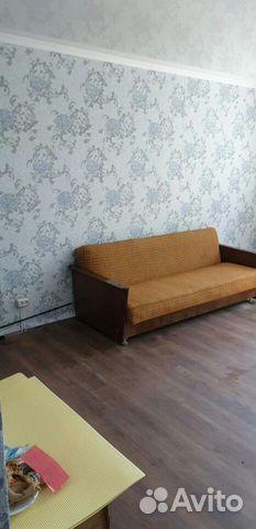 2-к квартира, 45 м², 5/5 эт.  89092540568 купить 5