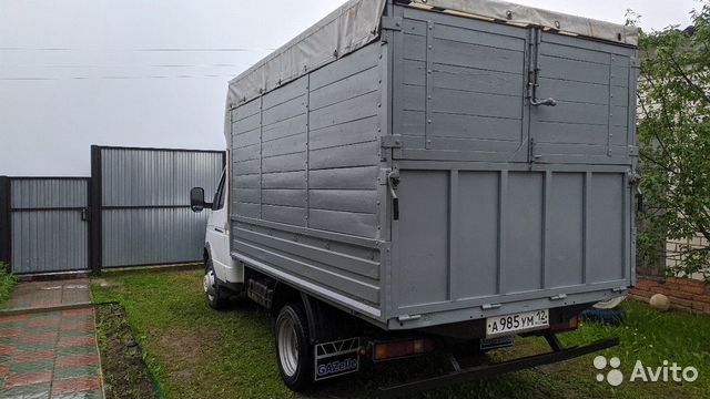 Перевозка лошадей и крупного рогатого скота 89278885715 купить 1