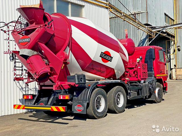 Тигарбо каменск шахтинский купить бетон цена 28 суток с момента заливки бетонной смеси