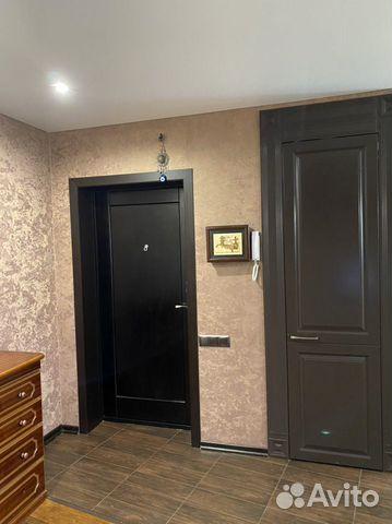 2-к квартира, 68 м², 4/10 эт.  89097378273 купить 2