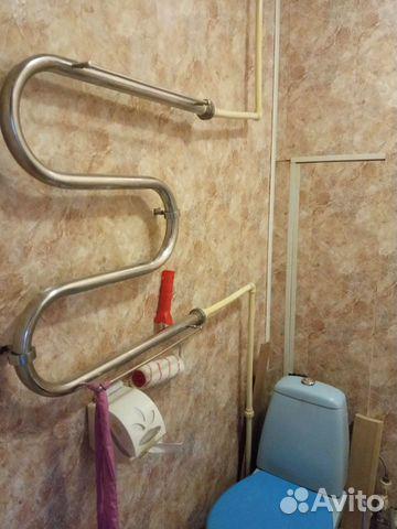 2-к квартира, 46 м², 4/5 эт.  89506961588 купить 9