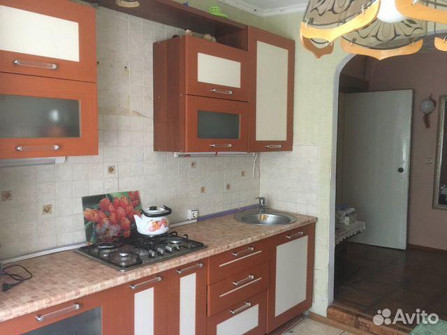Дом 75 м² на участке 8 сот.  89064104552 купить 6