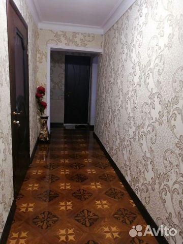 3-к квартира, 693 м², 1/5 эт.  89641257987 купить 4