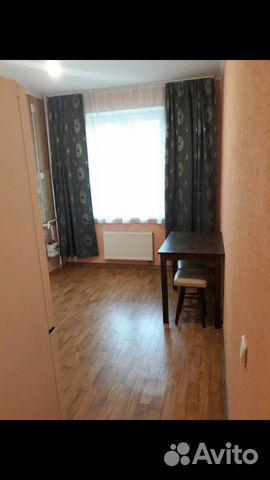 1-к квартира, 42 м², 4/5 эт.  283080 купить 8