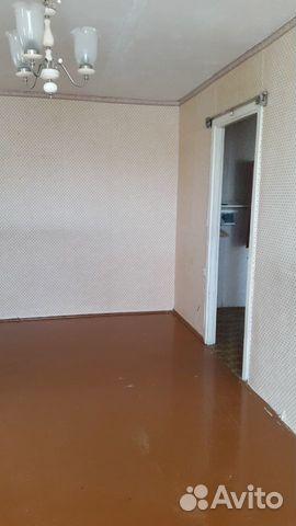 4-к квартира, 60.5 м², 4/5 эт.  89038948046 купить 6