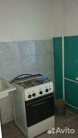 1-к квартира, 31 м², 5/9 эт.  89674211258 купить 8