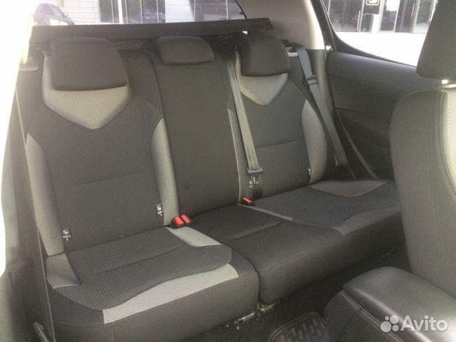 Peugeot 308, 2010  89272764746 купить 10