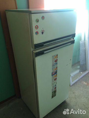 Холодильник  89201269603 купить 2