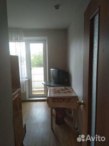 1-к квартира, 36 м², 1/10 эт.  89587435603 купить 3