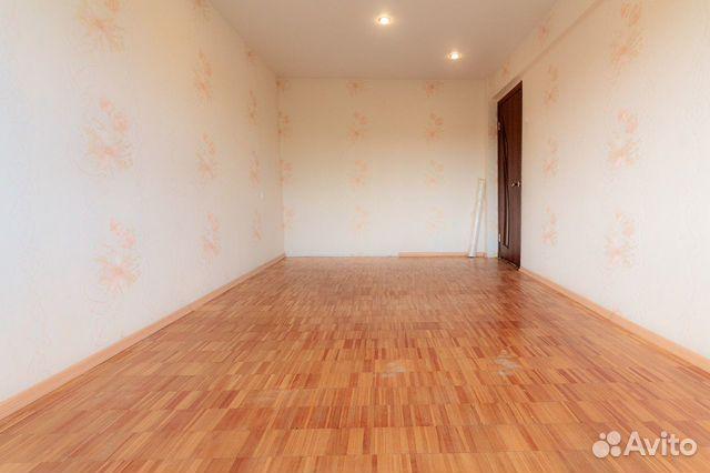 купить квартиру Тимме 21
