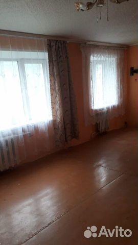 Комната 37 м² в 1-к, 1/5 эт.  89194036156 купить 2