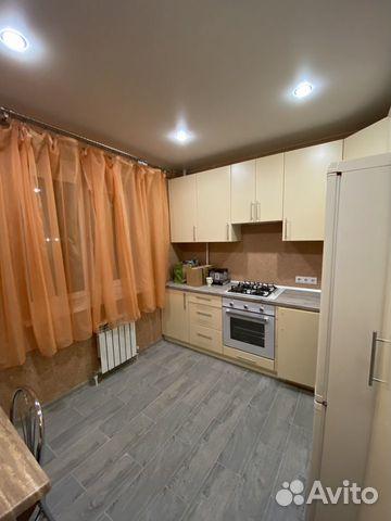 1-к квартира, 35 м², 2/5 эт.  89611351262 купить 7