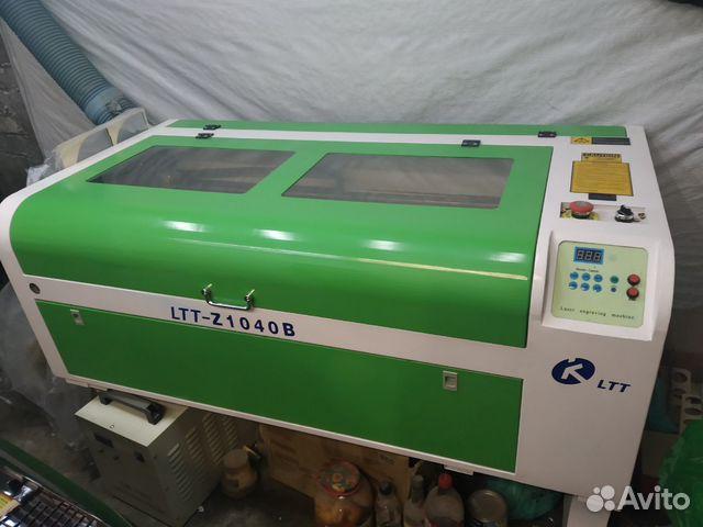 Чпу лазерый станок  89108735533 купить 1