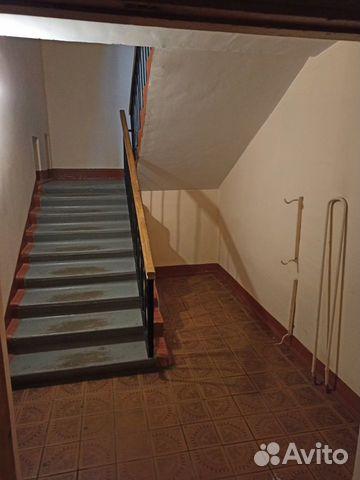 3-к квартира, 68 м², 7/10 эт.  89062302101 купить 4