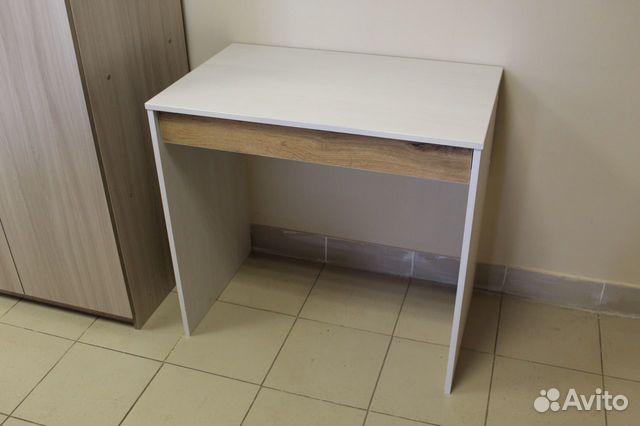 Стол «Mini»  89503217567 купить 1